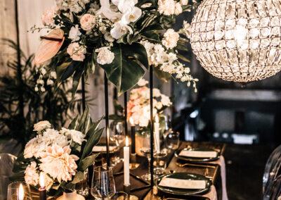 AmelieJaekel-Hochzeitsplaner-Weddingplanner-Duesseldorf10