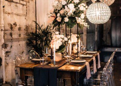 AmelieJaekel-Hochzeitsplaner-Weddingplanner-Duesseldorf11
