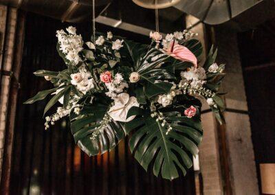 AmelieJaekel-Hochzeitsplaner-Weddingplanner-Duesseldorf4