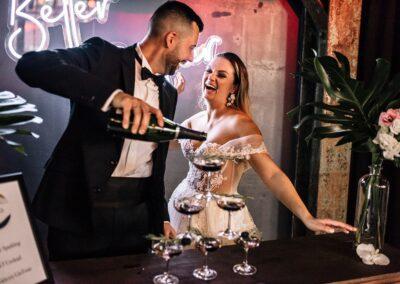 AmelieJaekel-Hochzeitsplaner-Weddingplanner-Duesseldorf5