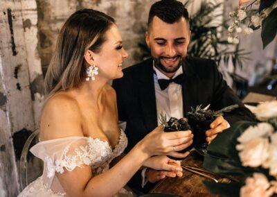 AmelieJaekel-Hochzeitsplaner-Weddingplanner-Duesseldorf7