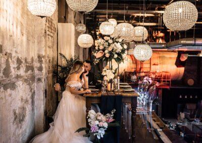 AmelieJaekel-Hochzeitsplaner-Weddingplanner-Duesseldorf8