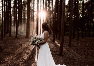 Inspiration-Hochzeit-Konzept-Hochzeitsplaner-Weddingplanner-Duesseldorf-waldhochzeit-braut