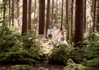 Inspiration-Hochzeit-Konzept-Hochzeitsplaner-Weddingplanner-Duesseldorf-waldhochzeit