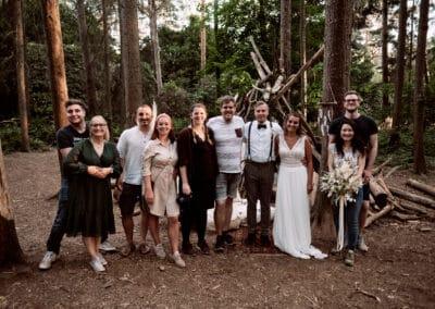 Inspiration-Hochzeit-Konzept-Hochzeitsplaner-Weddingplanner-Duesseldorf-team