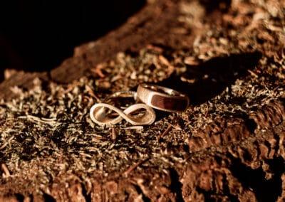 Inspiration-Hochzeit-Konzept-Hochzeitsplaner-Weddingplanner-Duesseldorf-eheringe
