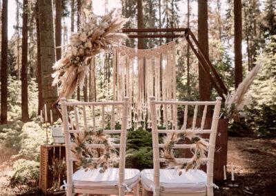 Inspiration-Hochzeit-Konzept-Hochzeitsplaner-Weddingplanner-Duesseldorf-trauung