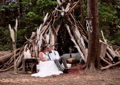 Inspiration-Hochzeit-Konzept-Hochzeitsplaner-Weddingplanner-Duesseldorf-boho