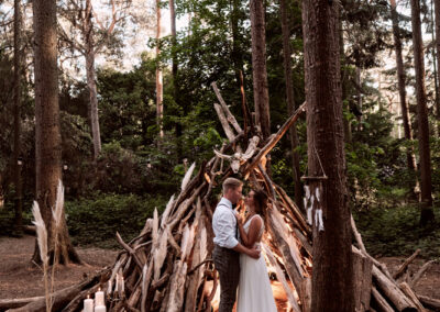 Inspiration-Hochzeit-Konzept-Hochzeitsplaner-Weddingplanner-Duesseldorf-tipi