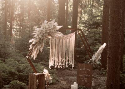 Inspiration-Hochzeit-Konzept-Hochzeitsplaner-Weddingplanner-Duesseldorf